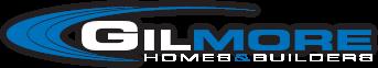 Gilmore Homes & Builders